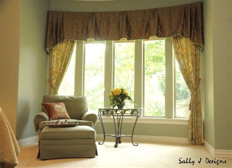 p j custom window coverings custom window treatments sally j designs