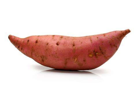 sweet potato farmville 2 wiki zoete aardappel assortiment special fruit