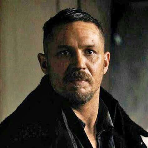 tom hardy hairstyle 25 best ideas about tom hardy hair on pinterest tom