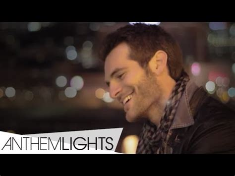 anthem lights best of 2012 mashup cover best of 2012 pop mash up quot call me maybe quot quot payphone
