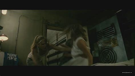 house at the end of the street 2012 trailer jennifer lawrence image 30131024