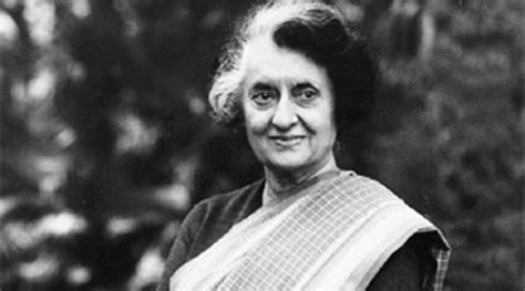 Essay On Indira Gandhi by Biography Archives My Study Corner