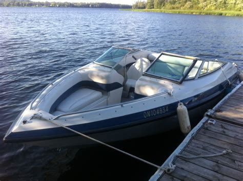 crownline boats usa crownline 202 boat for sale from usa