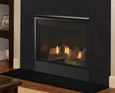 majestic fireplace service gas fireplaces ottawa direct vent fireplaces impressive fireplaces