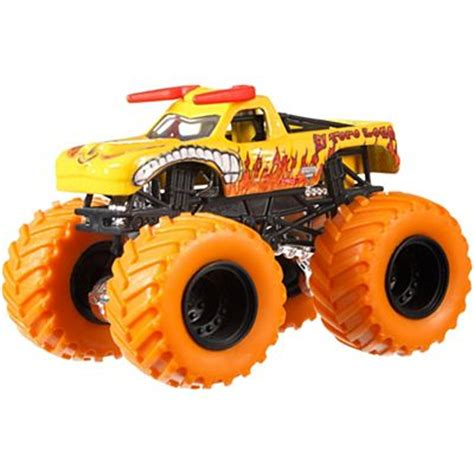 mattel jam trucks wheels trucks jam vehicles mattel shop