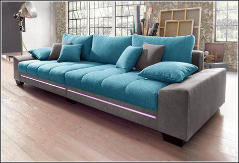 sofa ausbildung sofa mit beleuchtung otto page beste wohnideen