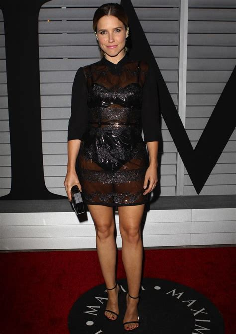 celeb bush pics 58 nearly naked celebrities on the red carpet thefashionspot