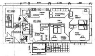 How To Draw A Floor Plan For A House by Drawing A Floor Plan Inkscape Wiki