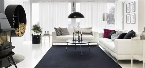 denmark interior design lovely house with interior design digsdigs