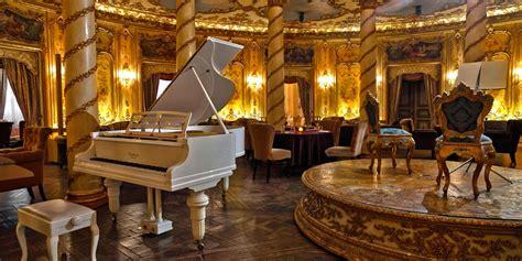 turandot event spaces  venue  moscow prestigious