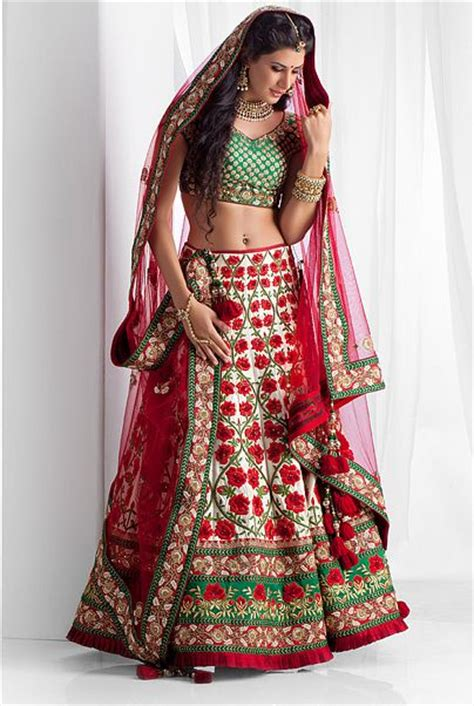 bridal hairstyles on ghagra 78 images about indian wedding clothing bridal sarees