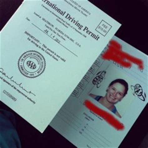 international motor traffic international driving permit driving in laos what license do i need