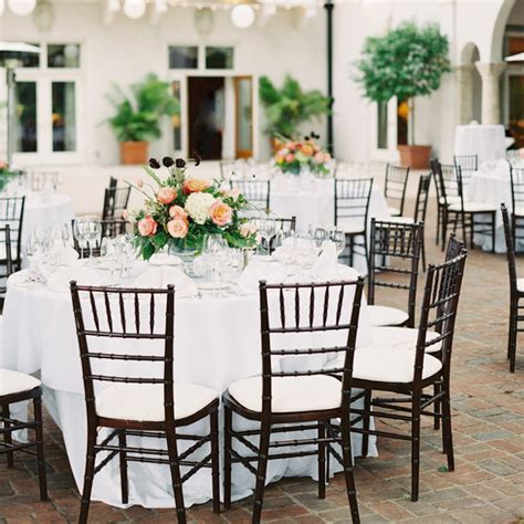 wedding chair hire west everything you need to about renting chairs for your