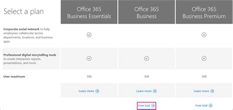 Office 365 Portal Pricing Office 365 Portal Pricing 28 Images Get Started With