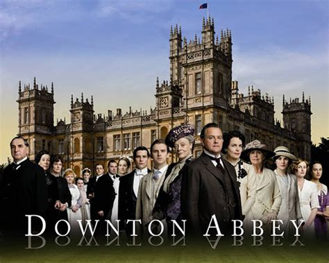 downton highclere castle and stonehenge tour 2016
