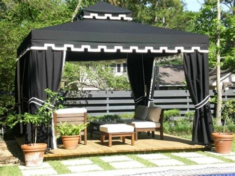 outdoor canopy fabric outdoor canopy fabric schwep