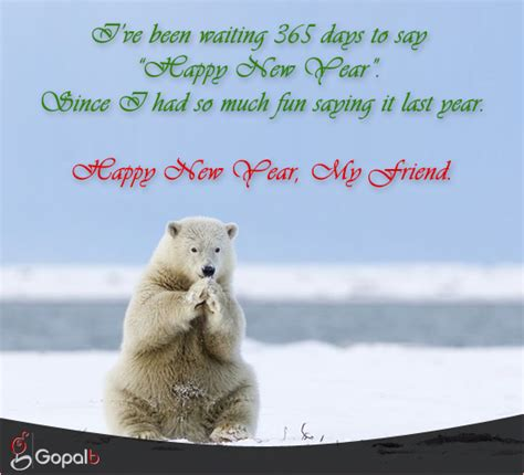 year  friend  friends ecards greeting cards