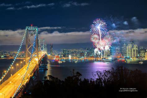 san francisco new year flickrfriday new year s celebrations bowl