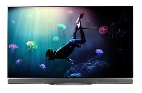 Tv Oled Murah oled tv 65 inch lg 65e6p ultra hd 4k smart tv didik elektronik