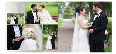Www Wedding Album Design by Michigan Wedding Photographer Norm S Wedding
