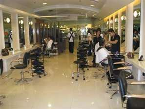 hair salon edsa quezon city acqua salon in edsa quezon city beauty salons and spa s