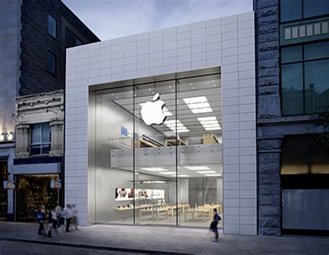 apple store osaka japan the world s coolest apple stores pictures cbs news