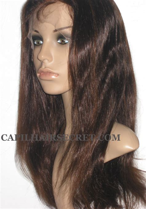 lace wigs chinatown chicago illinois photos de lace wigs sur mesure