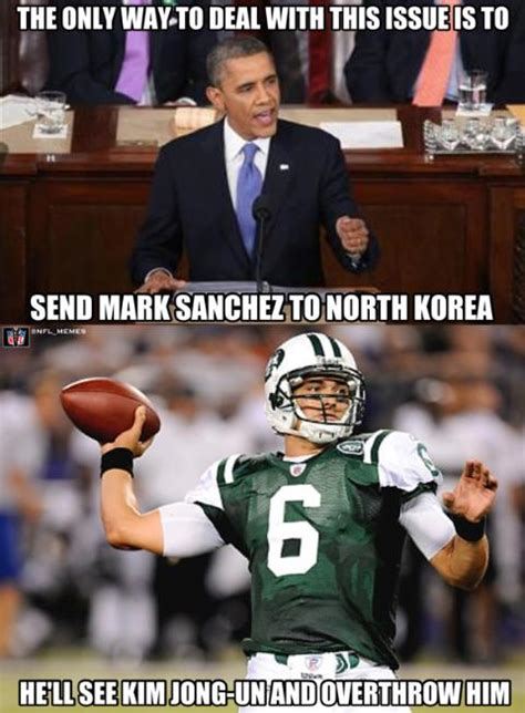 Football Sunday Meme - sunday roundup of 8 more funny football meme s interesting 6