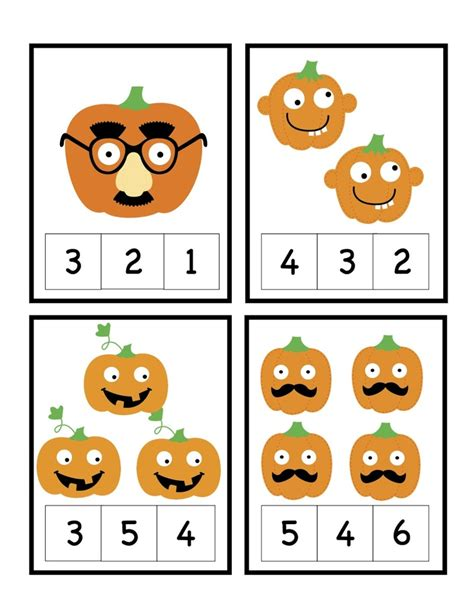 printable halloween games for preschoolers 749 best halloween for preschool images on pinterest