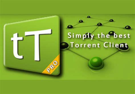 bittorrent full version apk bittorrent pro apk crack client windows sites sync free