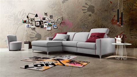 divani in offerta napoli divani e divani napoli
