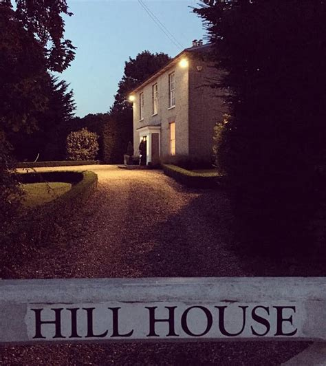 Country Homes And Interiors Subscription by A Country Home Paula Sutton And Hill House In England