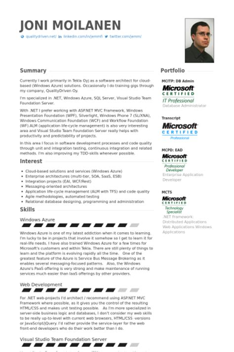 landscaping resume sle 28 images landscape architect sle resume 28 images landscape