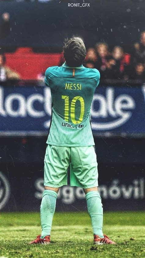 Kaos Aaf Messi 2 Oceanseven 18 best barcelona images on lionel messi exams and finals