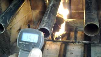 Diy Fireplace Blower by Fireplace Heat Exchanger