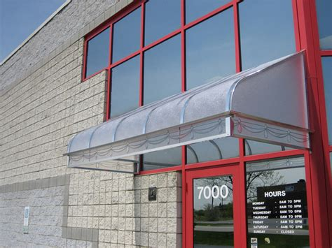 Zorox Awnings by Chuck S Aluminum Products Awning Canopy Enclosures