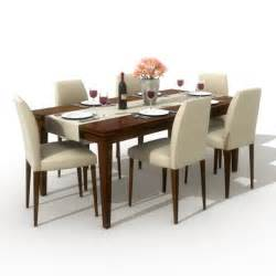 Dining Table Images Dining Table Comfort Furniture Interiors