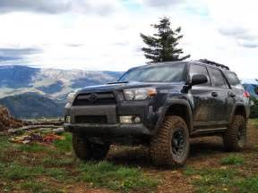 Toyota 4runner Prerunner Toyota 4runner 2014 Road Search Things That