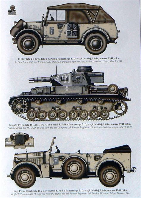ww2 military vehicles 132 best wwii armoured veh axis images on pinterest