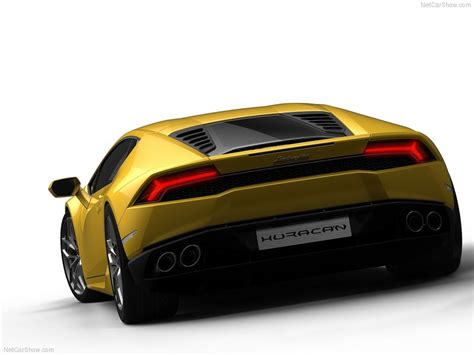 Lamborghini Huracan Ad Lamborghini Huracan Merchandise Stupid Ad