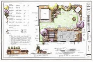landscape design drawings r b i design licensed landscape architects salt lake city