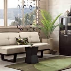 simple living room furniture ideas beautiful homes design