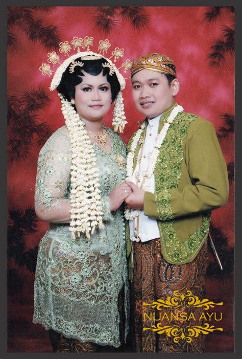 Jasa Make Up Pengantin sanggar rias pengantin sanggar rias pengantin