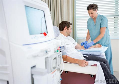 Dialysis Technician by What Is A Renal Dialysis Technician With Pictures
