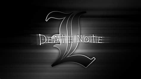 anime wallpaper hd for note 2 varios wallpapers de death note im 225 genes taringa