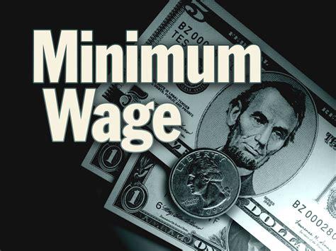 what is minimum wage ksdk stl minimum wage rises to 10 per hour