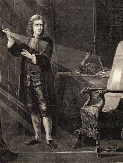 isaac newton biography bbc image gallery newton and astronomy