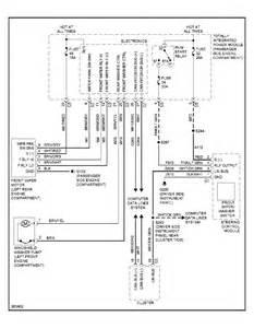 wiringdiagrams 2007 jeep wrangler fuse box diagram on wiring warn winch