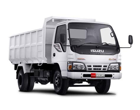 Termurah Mobil Truck Aquarium kredit cicilan mobil isuzu giga panther microbus termurah wilayah cikarang bekasi jakarta