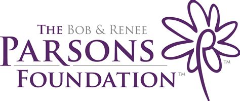 Foundation Ranee 3mm grant illuminates the path to new center for health education wellness for hiv aids